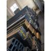 莱钢生产,UPN120欧标槽钢,欧标槽钢理论重量表