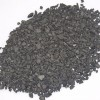 厂家批发 椰壳活性炭 饮用水净化椰壳活性炭 颗粒状 防水