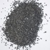 厂家批发  椰壳活性炭,净化水质,纯净水,污水处理,黄金提纯,价格实惠