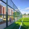 丽水球场围栏网 操场围栏网 运动场围栏网工厂直供
