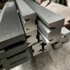 惠州折弯机尖刀上模  修磨剪板机折弯机刀片