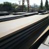 钢板租赁 铺路钢板出租 钢板出租厂家