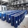 山东优级品四氢呋喃现货供应水分低质量有保证欢迎咨询
