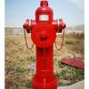 室外消火栓系统 消火栓安装