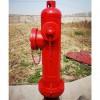 干式地上式室外消火栓 鑫盛 室外消火栓安装要求