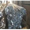 Q355ME1.5*1250*2500热轧开平板 产地本钢 杨行库存