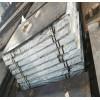 Q355ME超薄1.5*1250*C热轧卷 本钢上海终乾供应
