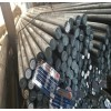 φ60Q355NE耐低温圆钢可用于M57地脚螺栓等零件毛坯