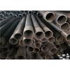 丽江声测管厂家、普洱注浆管厂家、临沧注浆小导管厂家
