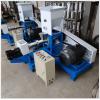家用小型狗粮机 膨化机设备机械 鱼饲料膨化机 宠物食品生产线