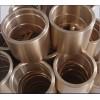 非标定制电动螺旋压力机铜螺母